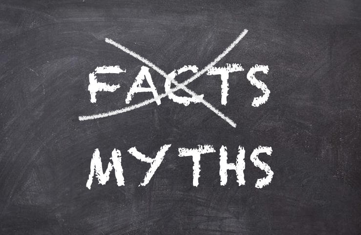 marketing myths_5
