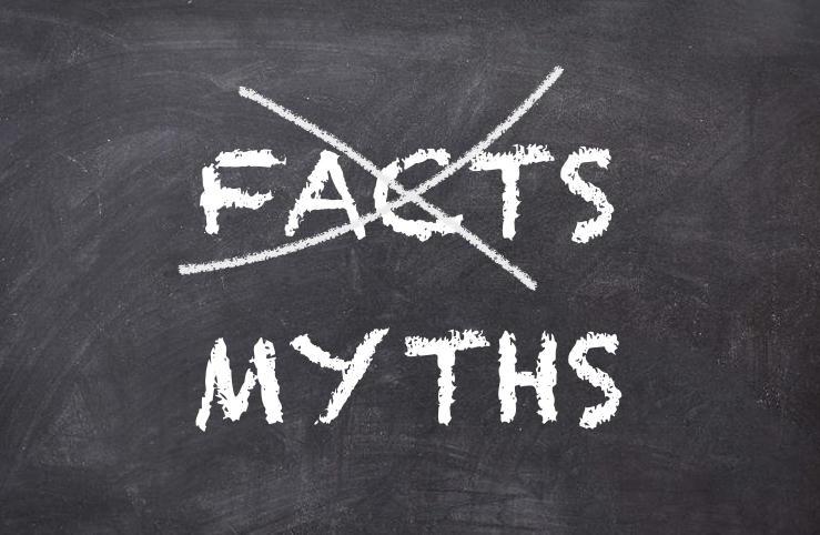 marketing myths_5